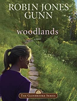 Woodlands: Book 7 in the Glenbrooke Series