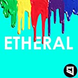 Etheral