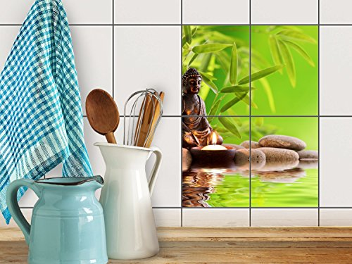 fliesenspiegel-dekorationssticker-fliesen-sticker-aufkleber-folie-selbstklebend-bad-renovieren-kuche