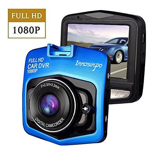 CAM-01 Autokameras