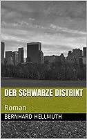 """""""Der schwarze Distrikt"""" ist ein utopischer Roman, der im südlichen Teil Deutschland Mitte des 21. Jahrhunderts spielt. Daniel Ledling, der wegen Selbstjustiz im Polizeidienst eine Gefängnisstrafe verbüßt, wird eines Tages überraschend freigelassen, u..."""