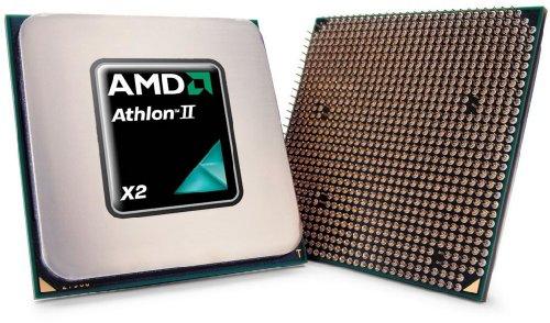 AMD AM4 Athlon