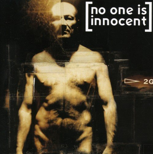 No One Is Innocent by No One Is Innocent (1998-12-18)
