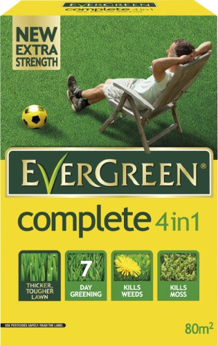evergreen-complete-4-in-1-lawn-care-carton-28-kg