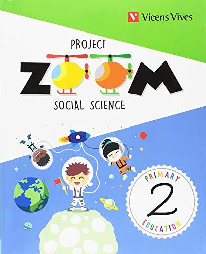 SOCIAL SCIENCE 2 (ZOOM)