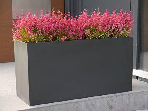 grosser-pflanztrog-der-bundesgartenschau-l120x-b50x-h55cm-aus-fiberglas-in-schwarz-anthrazit-pflanzk