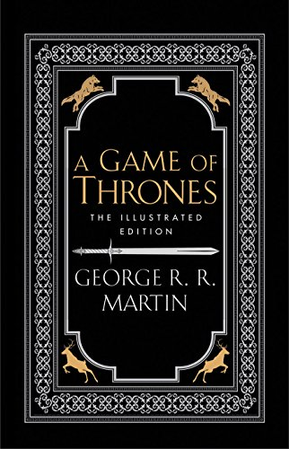 game-of-thrones-20th-anniversary-illustrated-edition-a-song-of-ice-and-fire