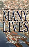 Many Lives by M. R. Kukrit Pramoj (1999-06-01) bei Amazon kaufen