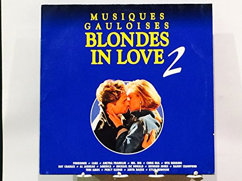 musiques-gauloises-blondes-in-love-2
