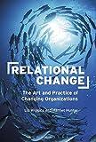 ISBN 1472932676