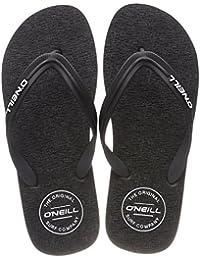 2d6918d13b6fb Amazon.es  O Neill - Sandalias y chanclas   Zapatos para hombre ...