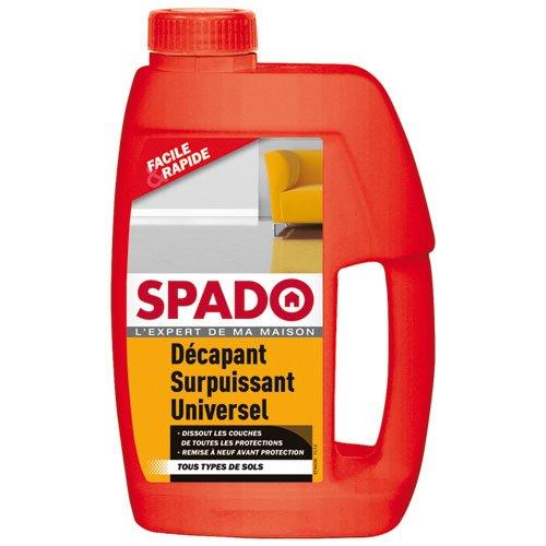 spado-decapant-sol-universel-suractif-1-l