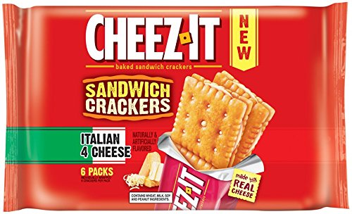 cheez-it-kelloggs-sandwich-crackers-italian-4-cheese-89-ounce-by-cheez-it