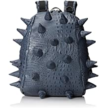 Madpax later Gator M – Mochila, ...