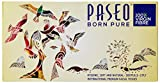 Paseo Tissues Born Pure Facial Box - 200...