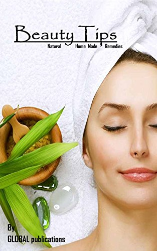 natural beauty tips at home - Beauty tips in hindi for face homemade for glowing skin fairness ...
