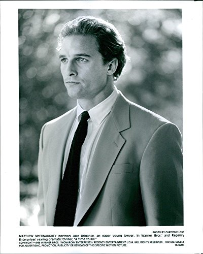 vintage-photo-of-matthew-mcconaughey-portrays-jake-brignance-an-eager-young-lawyer-in-warner-brosa-t