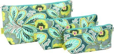 amy-butler-carried-away-everything-bag-ivy-bloom-fancy-small-by-kalencom