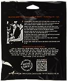 Rotosound Swing Bass Jeu de cordes pour basse Nickel Filet rond Tirant custom (45 65 80 100)