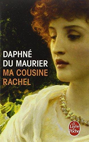 ma-cousine-rachel