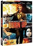 Burn Up [Edizione: Regno Unito]