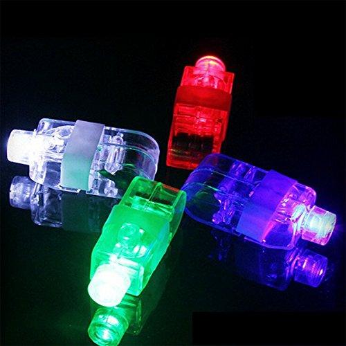 bazaar-rot-grun-blau-weiss-rgb-luminous-finger-licht-bunte-led-nachttischlampe-feiertags-licht