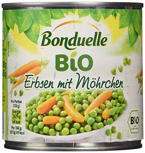 bonduelle-bio-erbsen-mit-mohrchen-12er-pack-12-x-430-g