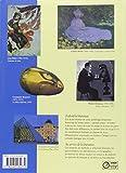 Image de Littérature, tome 2. XIXe et XXe siècle