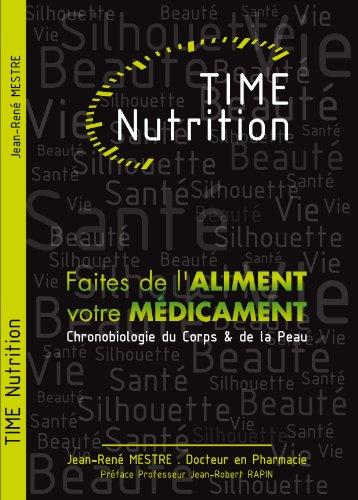 time-nutrition-faites-de-laliment-votre-medicament
