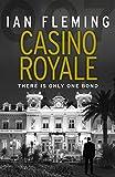 Casino Royale (James Bond 007, Band 1)