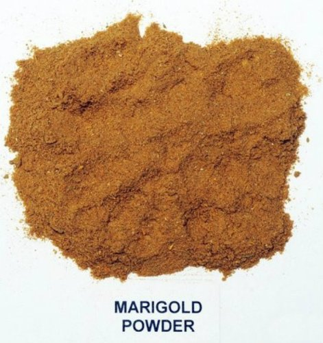 100g-organic-marigold-flower-powder-free-uk-post-medicinal-calendula-powder-skin-remedies-flavonoids