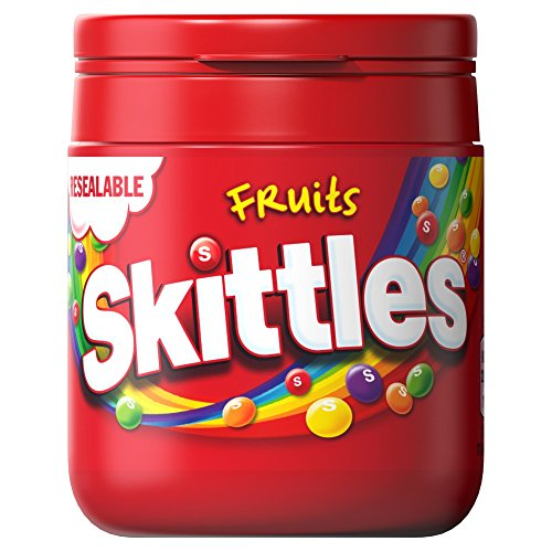 skittles-fruits-dose-6x125g