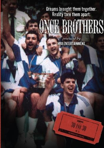 espn-once-brothers-dvd-region-1-ntsc-us-import