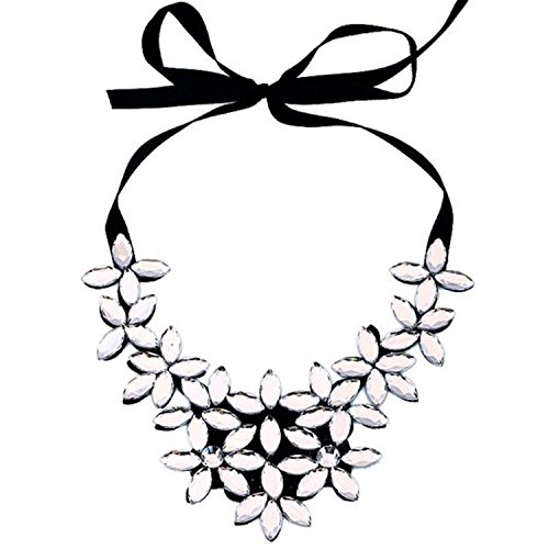 nuevo-diseno-de-la-cadena-de-la-cinta-de-la-flor-corto-colgante-de-cristal-colgante-collar-blanco