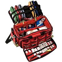Elite Bags CRITICAL'S First-Respondertasche Notfalltasche Rot 60 x 26,5 x 33 cm preisvergleich bei billige-tabletten.eu