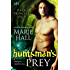 Huntsman's Prey (Kingdom Series Book 7)