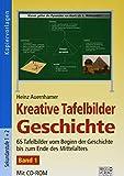 ISBN 3956601319