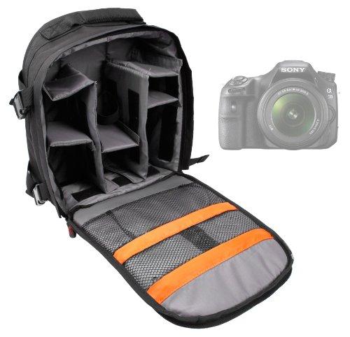 sac-de-protection-noir-resistant-aux-intemperies-pour-les-appareils-photos-sony-alpha-skt-a58k-sony-