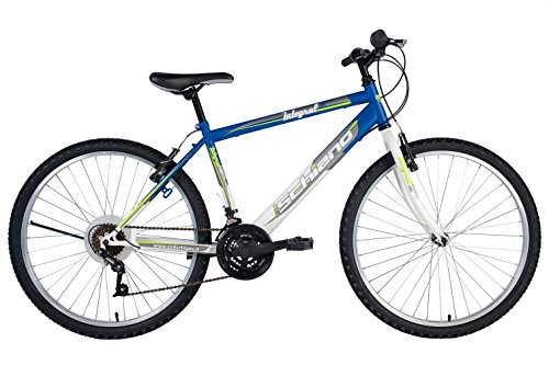 Cambio Bicicletta Come Usare Le Marce In Modo Efficiente
