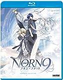 Norn9: Norn + Nonette [Edizione: Stati Uniti] [Italia] [Blu-ray]