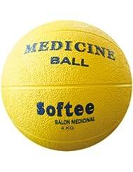 Softee - Balón Medicinal 1Kg