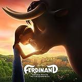 Ferdinand [Import Allemand]