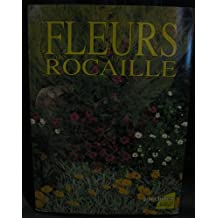 Fleurs de rocaille (Jardiner)