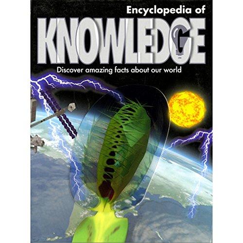 Children's Encyclopedia of Knowledge