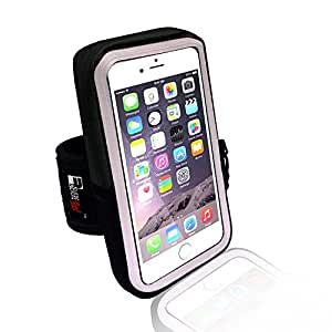 Running Belt for iphone 6 armbands phone holder waist pack fanny pack sports gift race fitness cylcing waist pouch Cell phone apple arm band gym workout