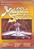 The Midnight Special: Million Sellers by David Bowie