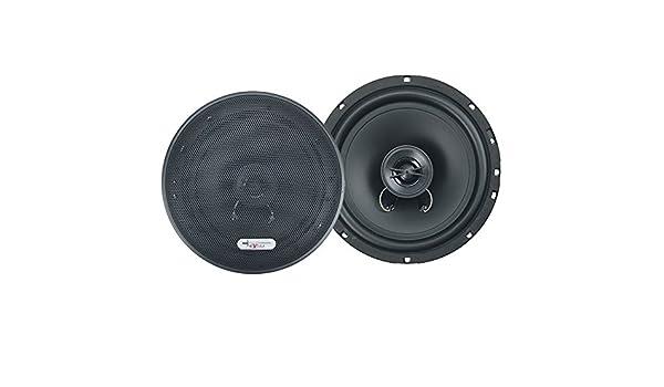 2 16 Cm6 Excalibur Paire X172 5 5 Haut Voies 400 Audio Parleurs W 8nvPN0mOyw