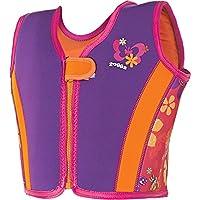 Zoggs Kids Swim Jacket