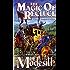 The Magic of Recluce (Saga of Recluce Book 1)