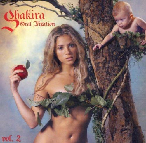 Smi Epc (Sony Music) Oral Fixation Vol.2